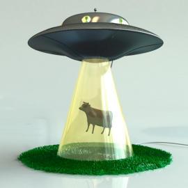 abductionlamp