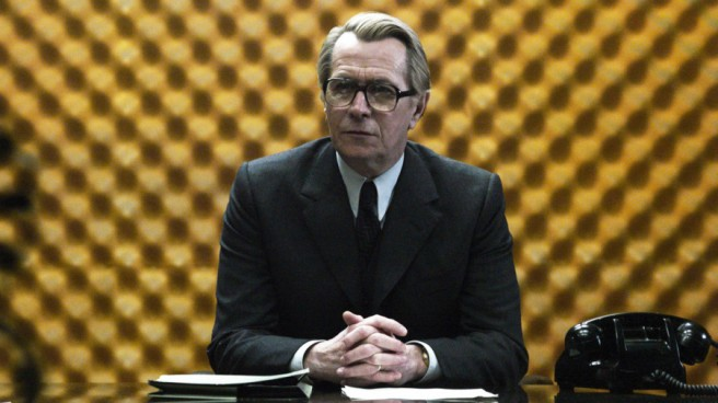 tinker-tailor-soldier-spy_6